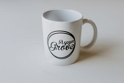 AG Mug