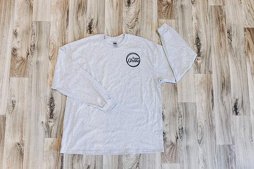 AG Long Sleeved Shirt
