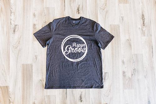 AG Short Sleeved T-Shirt