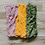 Thumbnail: Mystery Lovie 3 pack