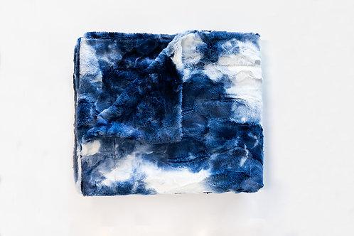 Blue Print Sorbet Buddy