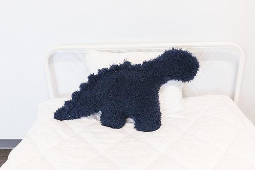Dinosaur Stuffy