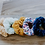 Thumbnail: Mystery Pack of 5 Scrunchies