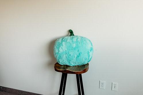 Pumpkin Stuffy