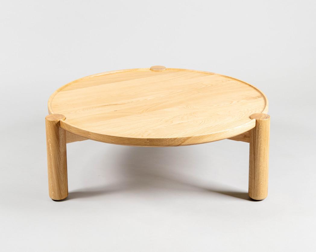 PANDA TABLE