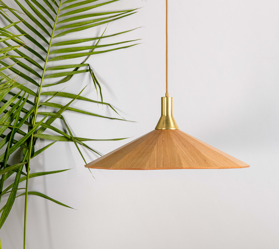 Indian Lamp.jpg