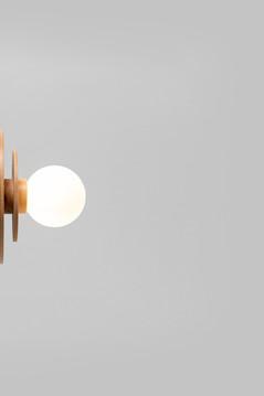 SLICED - WALL2.jpg