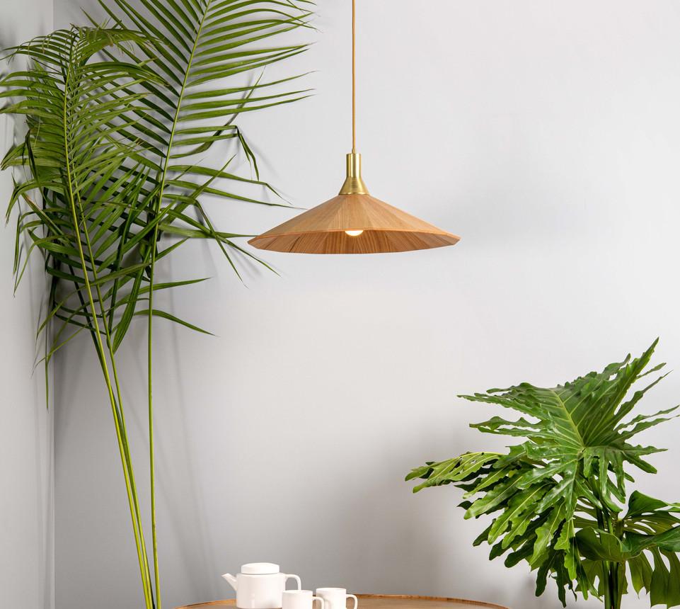 Indian Lamp .jpg