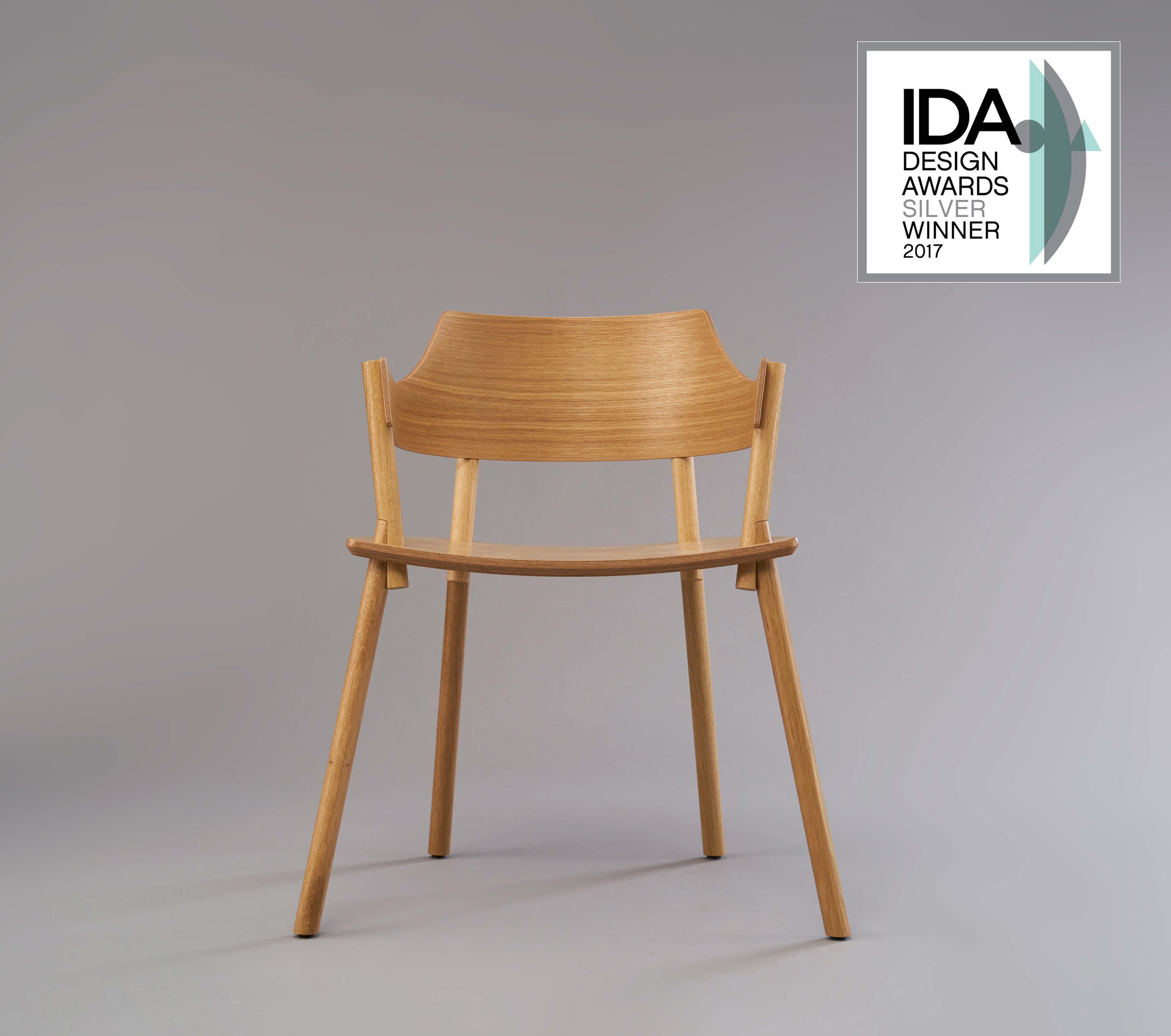 I.P. chair