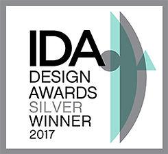 IDA-design-award-silver-small.jpg