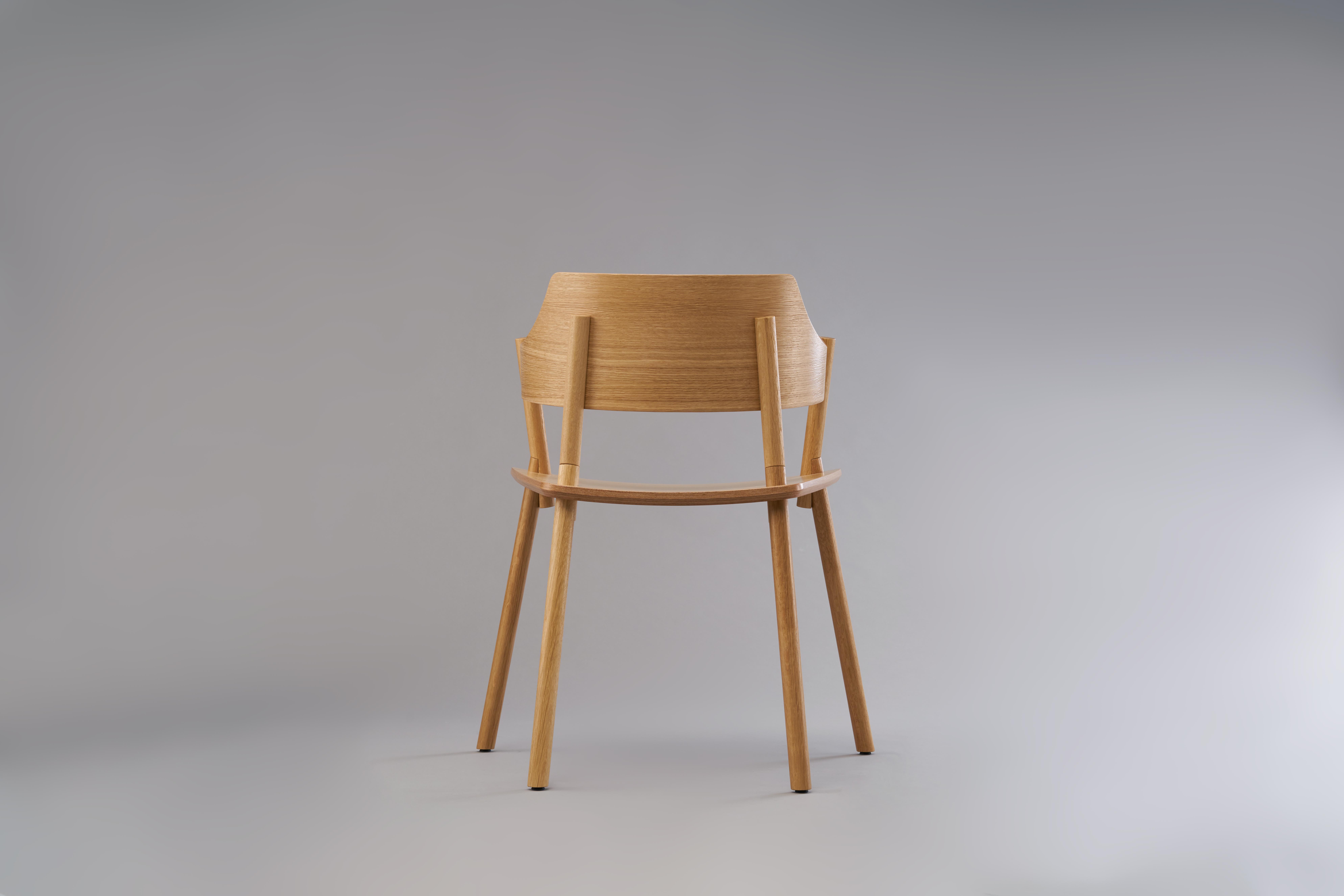 חן - רהיטים בלחץ 4.7.1701091