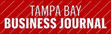 Tampa-bay-business-Journal-logo.jpg