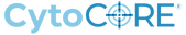 CytoCore Logo_Trademark_PNG.png