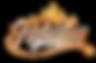 redmark_logo_sparkling_star.png