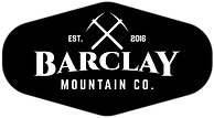 Barclay Mountain Logo for website.png