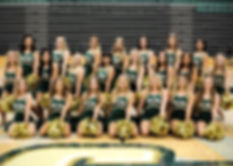 Dance team _edited.jpg