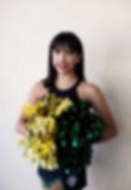107A8129_edited.jpg