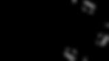 logo ecurie noir.png