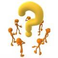 Кому поможет остеопатия?