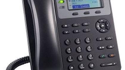 IP-телефон Grandstream GXP1610/1615