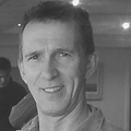 Colin Campbell B&W.PNG