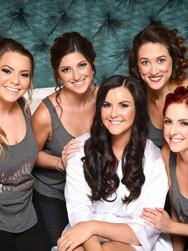 Beauty Brigade LLC