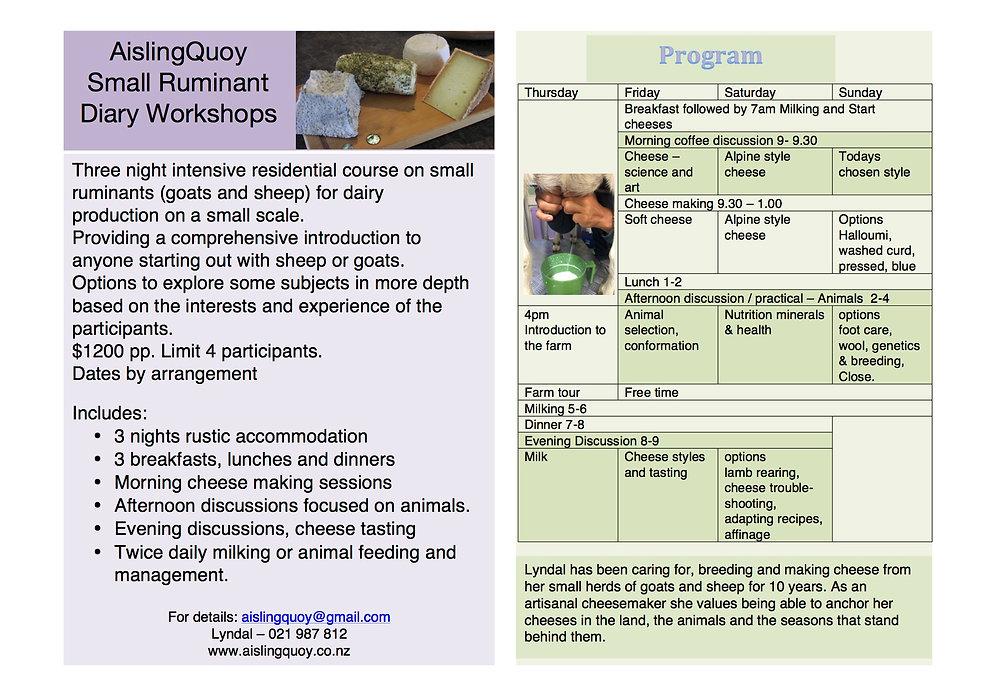 dairy workshop 3 day.jpg