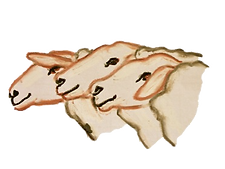 mouton_edited.png