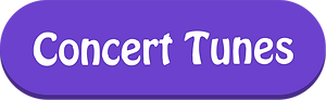 concert tunes button.png