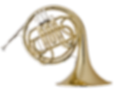 14D conn french horn