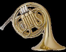 14D conn french horn