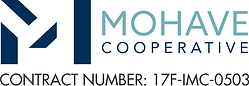 Mohave Arizona Cooperative Purchasing
