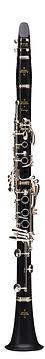 bc2541 buffet clarinet prodige