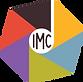 IMC pinwheel logo 2.png