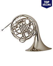 8D conn french horn
