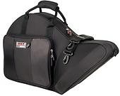 protec MX316CT max case