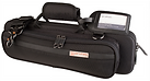 Protec PB308 flute case