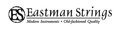 Eastman Strings Orchestra Instruments