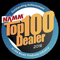 Top 100 2016.png
