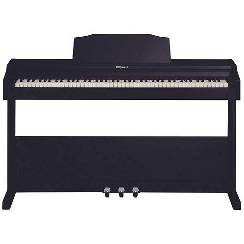 Roland Digital Piano - RP102