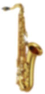 yts82zii yamaha tenor sax