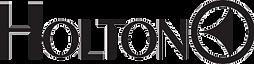 holton_logo.png
