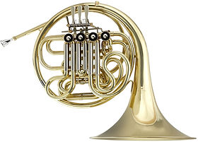 BFH-1297 blessing french horn