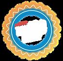 BM21_Top100_logo_trans.png