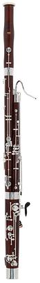 fox renard 222 bassoon
