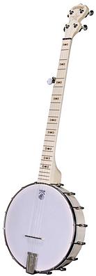 Deering Goodtime Banjo GT