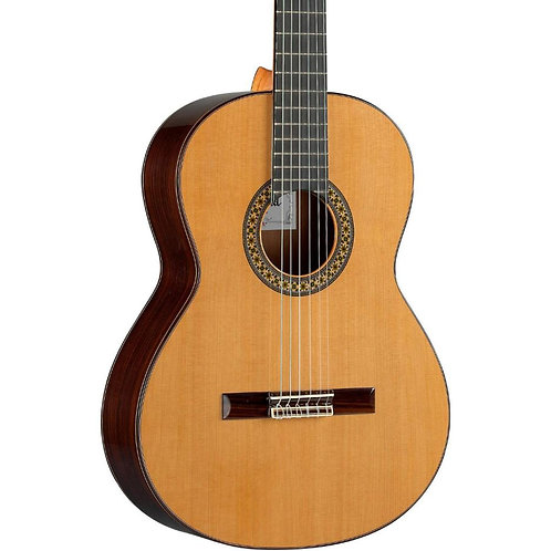 Conservatory Classical Guitar - 4P Alhambra