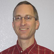 Ben Tucker, DMA Trumpet Cornet Teacher