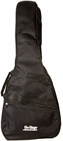 On-Stage Classical Guitar Case GBC4550