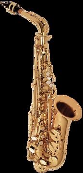 sas280r selmer alto saxophone.png
